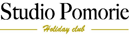 studio-pomorie Logo